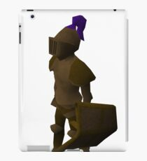 Buying GF for 20k iPad Case/Skin