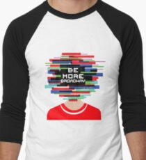Be More Chill Michael Gifts Merchandise Redbubble