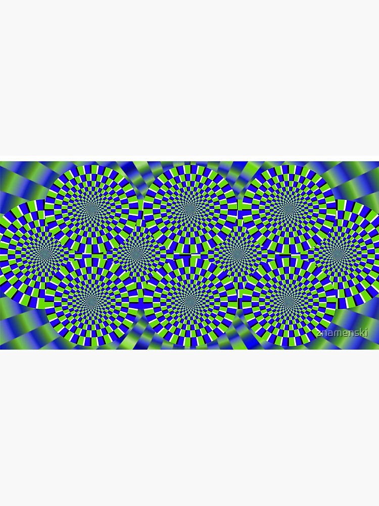 Optical Illusion, visual illusion, #Optical, #Illusion, #visual, #OpticalIllusion, #visualillusion by znamenski