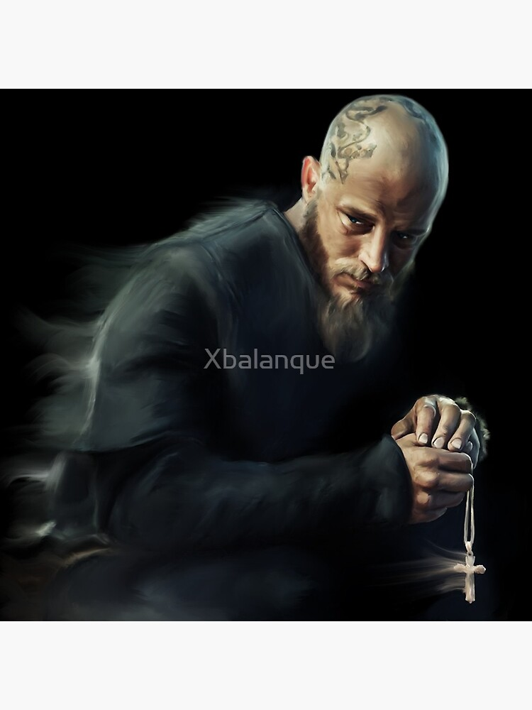 Ragnar de Xbalanque