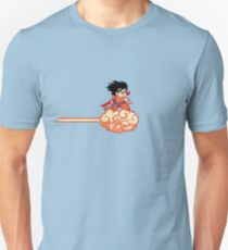 Flying Nimbus T-Shirt