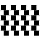Optical Illusion, Visual Illusion,  Cognitive Illusions by znamenski