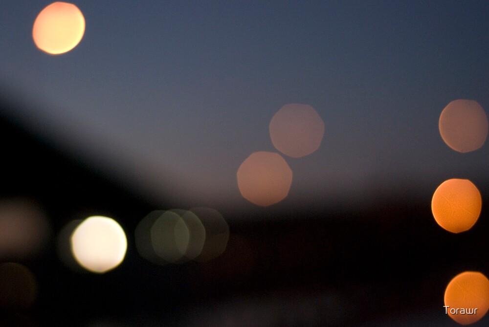 Lights by Torawr