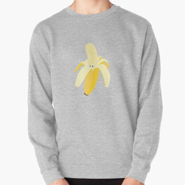 Banane Pullover