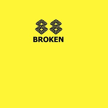88 Broken by IMER78