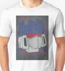soundwave superior T-Shirt