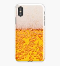 Funny Beer Phone Case, Leggings, and More! iPhone Case/Skin