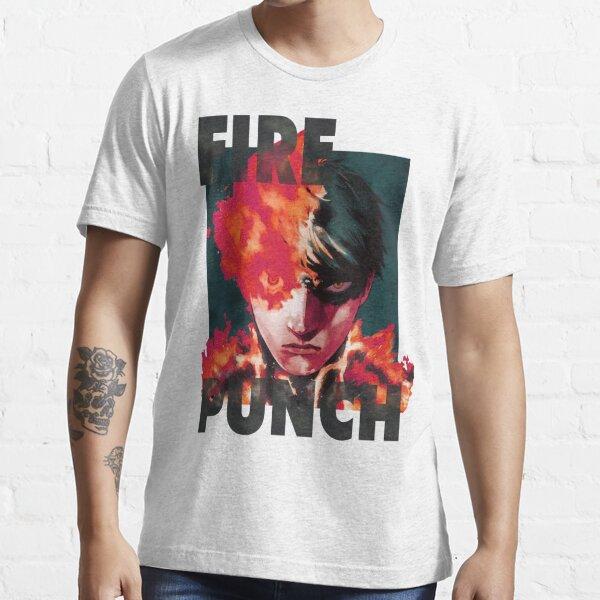 Feuerschlag Essential T-Shirt
