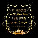 Bookish Quote - The Cruel Prince (Holly Black) by yalitreads