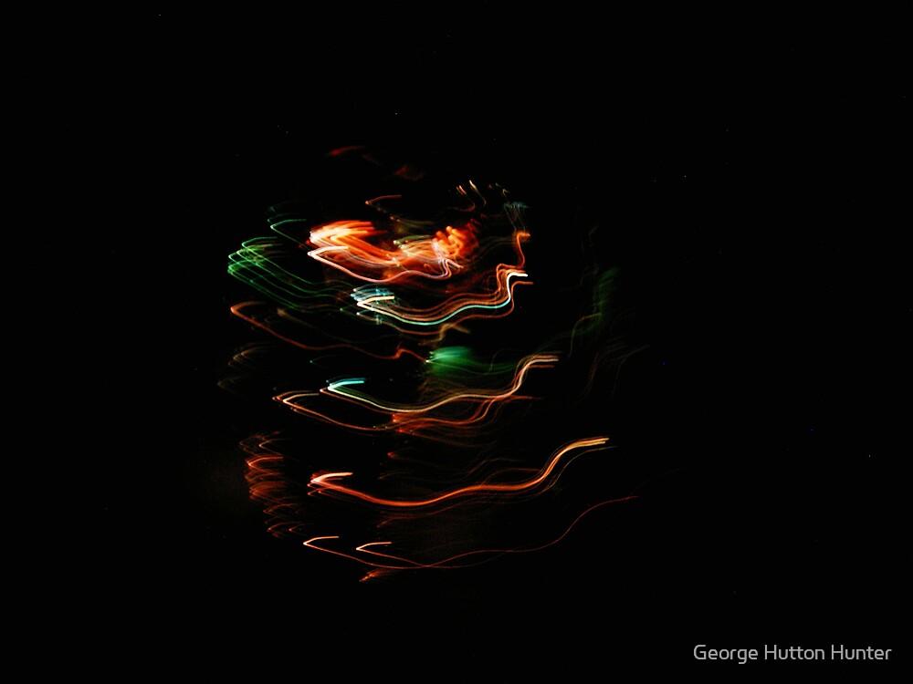 Asio by George Hunter