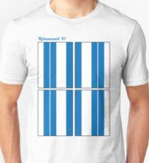 Kilmarnock '97 Unisex T-Shirt
