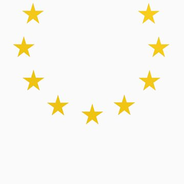 European Union by wysc