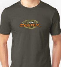 Plymouth Duster T-Shirt