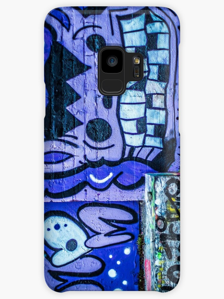 One photo a day 85 - ver 1 [Samsung Galaxy cases/skins] by Matti Ollikainen