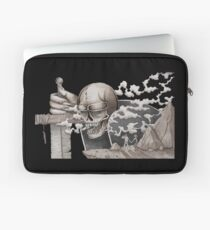 Found you! Laptop Sleeve