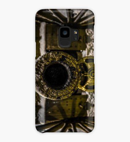 HOWITZER [Samsung Galaxy cases/skins] Case/Skin for Samsung Galaxy