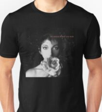 The Sensual World Unisex T-Shirt