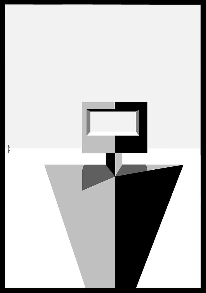 BBC Salt Lake  Nedk by Roydon Johnson