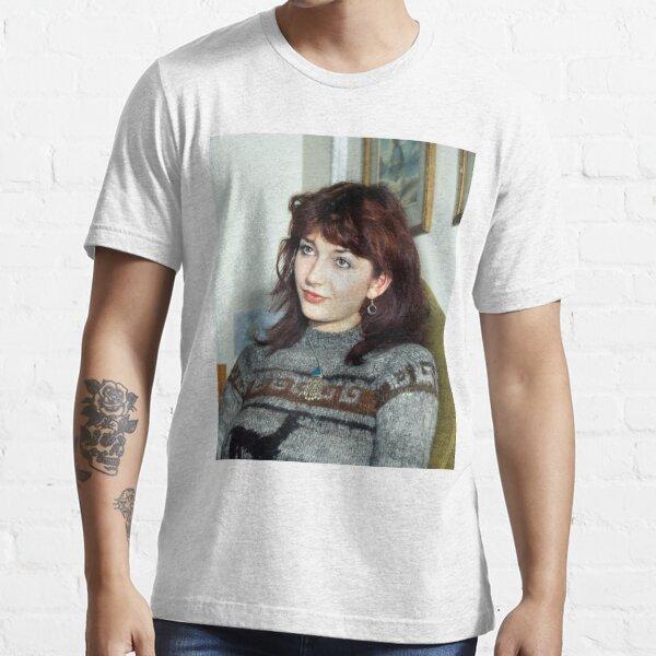 Kate Bush Essential T-Shirt