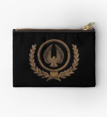Chrysler Imperial Eagle Studio Pouch