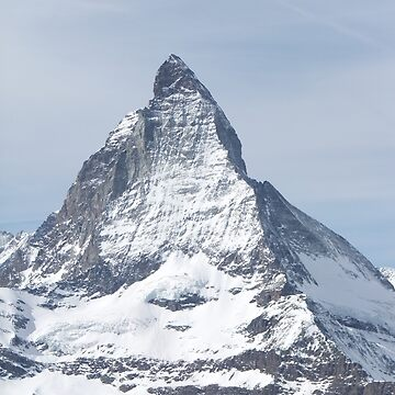 Matterhorn Switzerland by Alexandre555