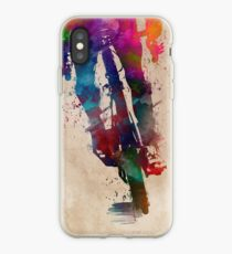 Radfahren #sport #cycling iPhone-Hülle & Cover