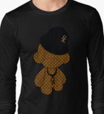 BROOKLYN MUNNY Long Sleeve T-Shirt