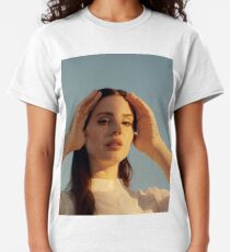 lana Classic T-Shirt