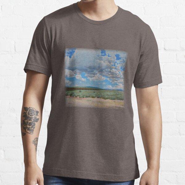 Desert Sky Essential T-Shirt