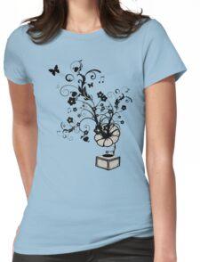 Play me a garden T-Shirt