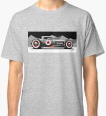 Salt Laker T Classic T-Shirt