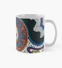 Dreamcatcher #11 Mug