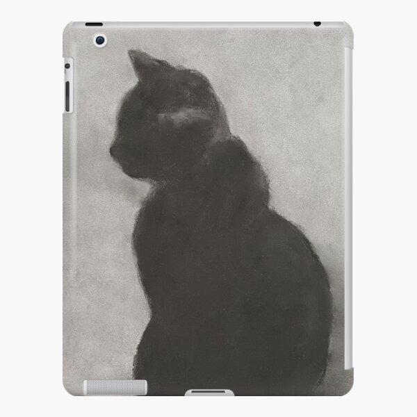 Patience (Pastel) iPad Snap Case
