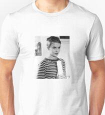 Breathless Patricia Unisex T-Shirt