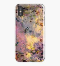 Alanksa iPhone Case/Skin