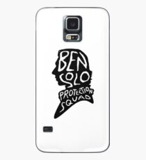 Ben Solo Protection Squad Case/Skin for Samsung Galaxy