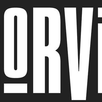 Terrorvision by design-jobber