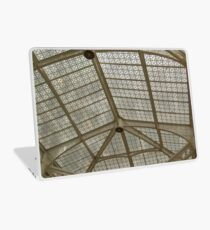 Chicago Rookery Building #2 Laptop Skin