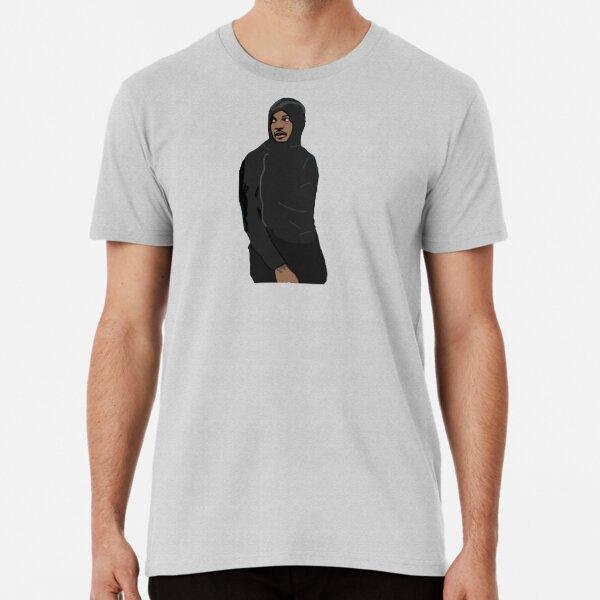 hoodie melo Premium T-Shirt