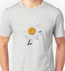 Daisy Unisex T-Shirt