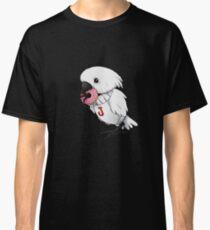 JERSEY DER KRANKE DIEB Classic T-Shirt