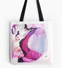 Color Twisted #13 Tasche