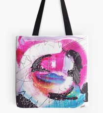 Color Twisted #21 Tasche