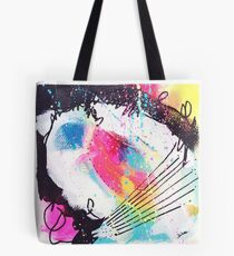 Color Twisted #28 Tasche