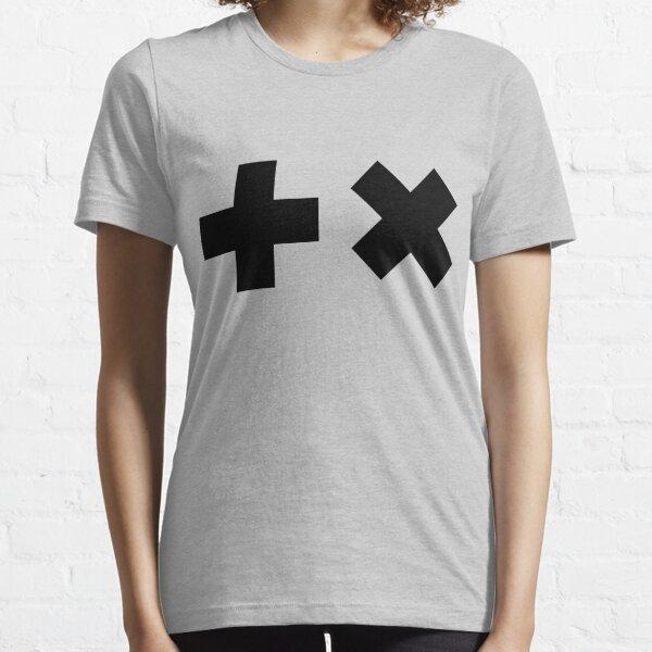 Martin Garrix Essential T-Shirt