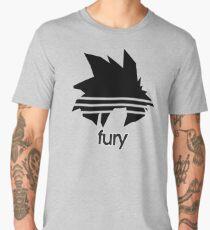 Teen Fury Men's Premium T-Shirt