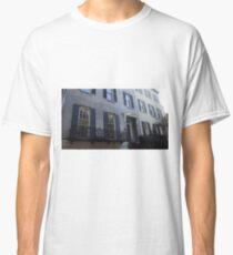 Historic District Classic T-Shirt