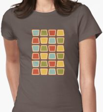 Jello Cups T-Shirt