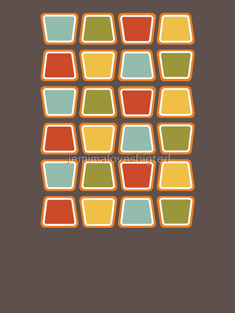 Jello Cups by jemimalovesbigted