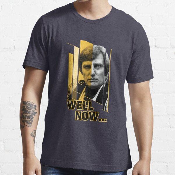 Avon - Well Now... Essential T-Shirt